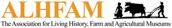 alhfam-logo-med