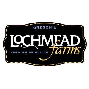 Lochmead Dairy