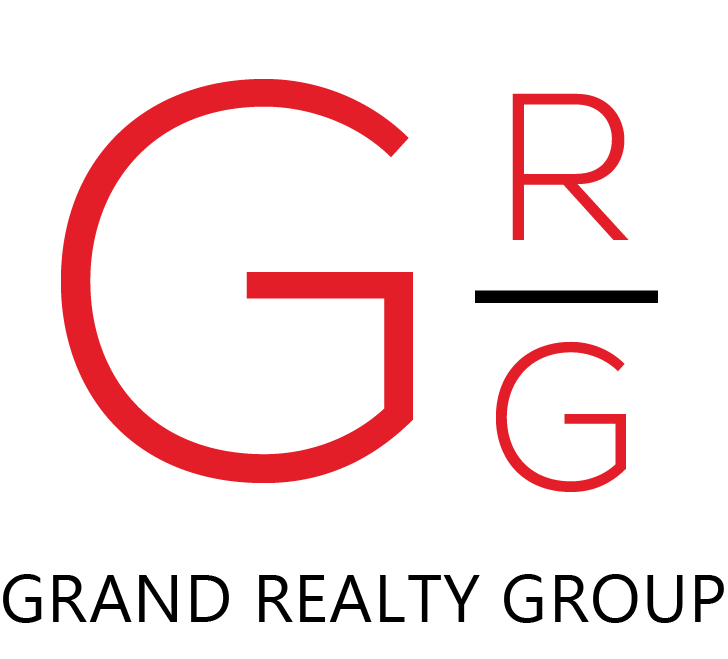 Grand Realty Group