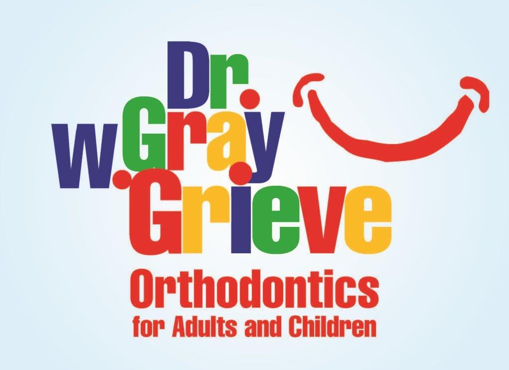 Grieve Orthodontics