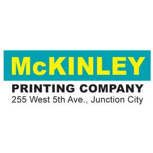 McKinley Printing