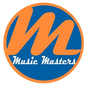 Music Masters