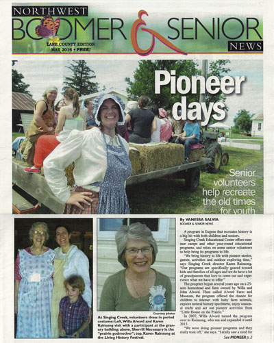 front-cover-boomer-and-senior-news