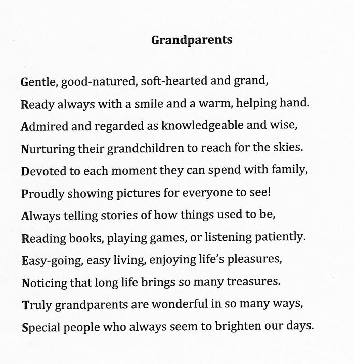 grandparents-day-poem-read-by-lynne-michelle-for-web
