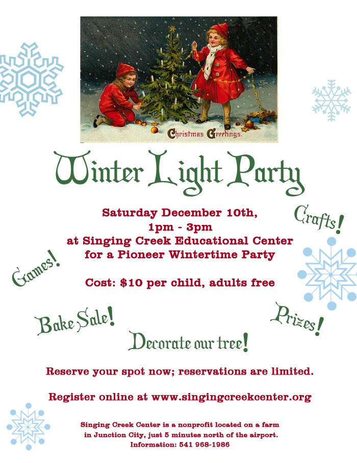 winter-light-party-2016-flyer-web