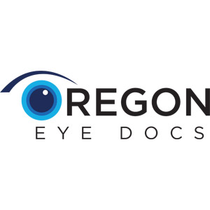 Oregon Eye Docs
