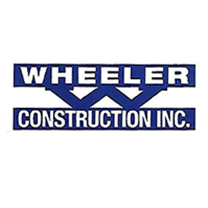 Wheeler Construction