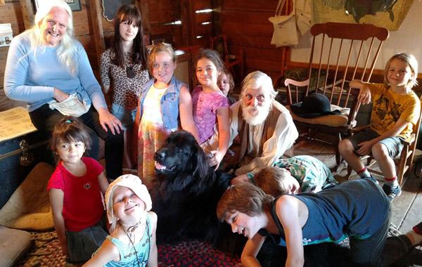 kids-with-Seaman-website