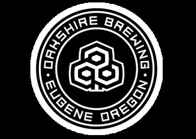 Oakshire-Logo-web