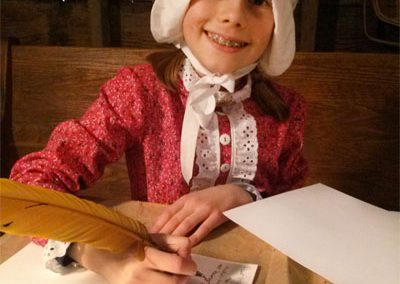 girl-writing-letter-small-for-web