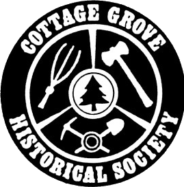 Cottage Grove Hist Society