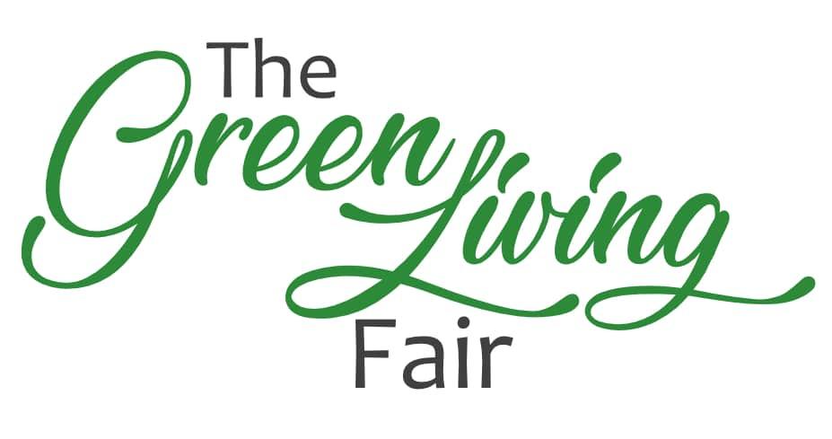 green living fair singing creek center